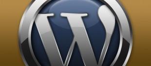 Que-es-wordpress-Vualaa
