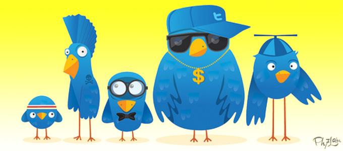 40-consejos-para-twitter-Vualaa