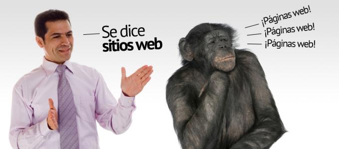 Sitios-Web-o-paginas-web-cual-es-el-termino-correcto-Vualaa