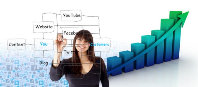 5-claves-negocios-exitosos