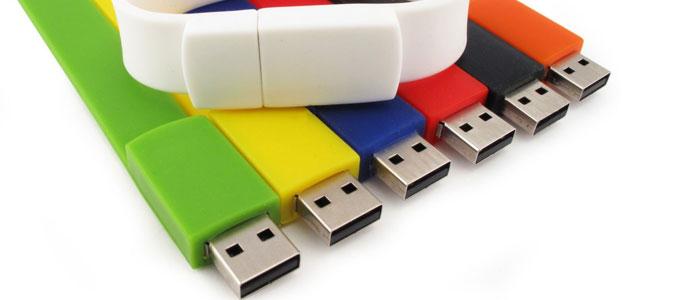 blog-memorias-USB