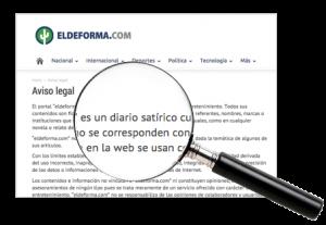 aviso-legal-el-deforma-punto-com-vualaa